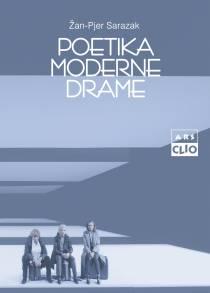 project/poetika-moderne-drame_1449233427.jpg