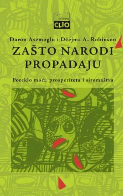 project/zasto_narodi_propadaju_1_1449231970_1449236019.jpg