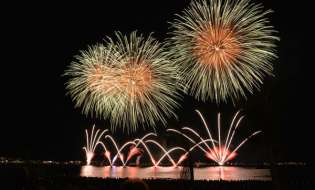 Шта славите: Српску или Православну нову годину?