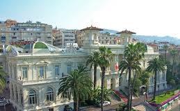 Фото: hoteleuropa-sanremo.com
