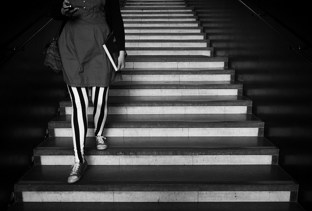 Thomas Leuthard / photo on flickr