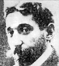 Велимир Рајић