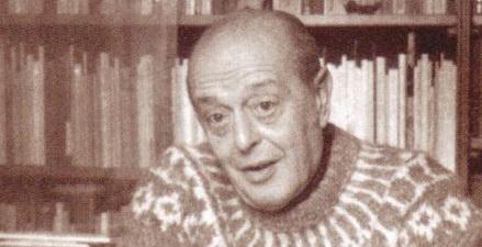 Иван В. Лалић