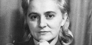 Мира Алечковић