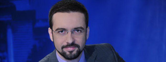 Владимир Јелић