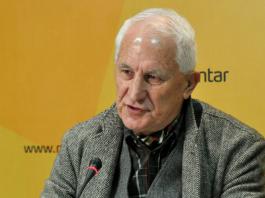 Matija Bećković